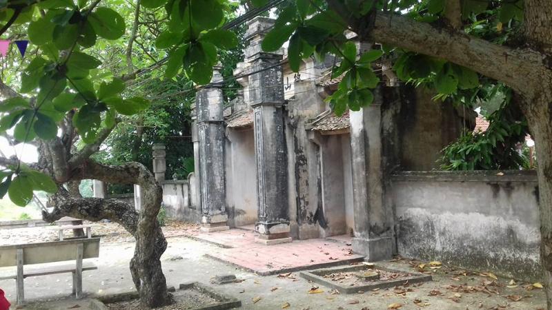 Top 7 địa điểm nhất định phải đến khi ghé thăm làng Cổ Đô, Ba Vì, Hà Nội