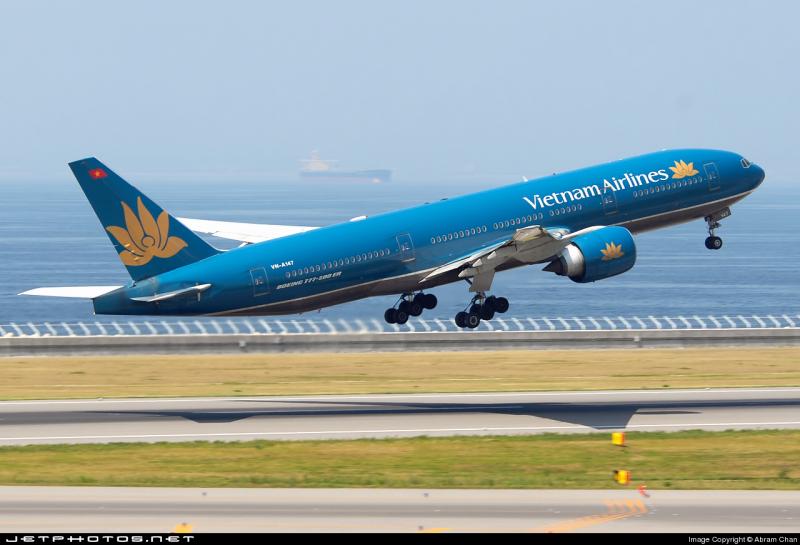 Top 8 Kinh nghiệm đi máy bay cho người mới đi lần đầu