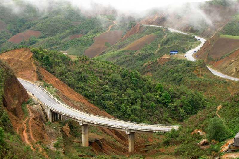 Top 15 địa điểm du lịch bạn nên đến ở Điện Biên Phủ