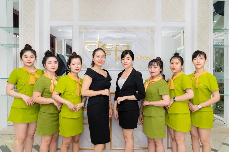 Top 7 Spa trị sẹo rỗ do mụn uy tín nhất tại Nha Trang