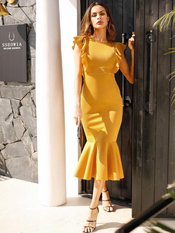 Top 11 Shop bán váy đầm dự tiệc đẹp nhất quận 1, TP. HCM