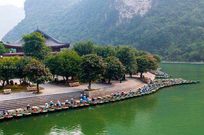 Top 16 Kỷ lục thú vị của vùng đất thiêng Ninh Bình