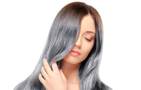Top 9 Nguyên nhân khiến đầu bạn có nhiều tóc bạc