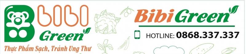 Top 6 địa điểm mua thực phẩm sạch – an toàn tốt nhất tại TP. Vinh