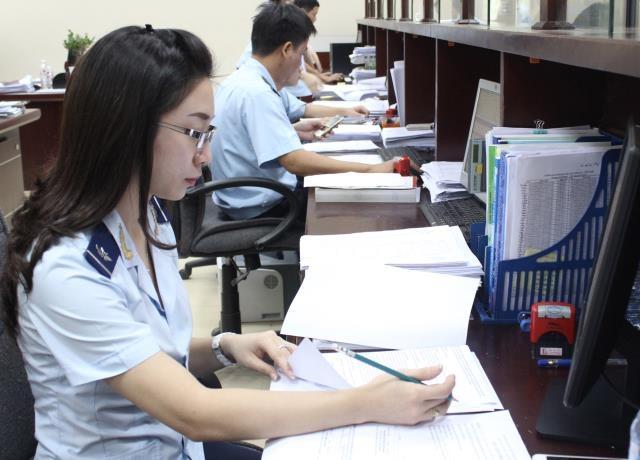 Top 11 Dịch vụ khai báo hải quan trọn gói uy tín nhất tại Hà Nội