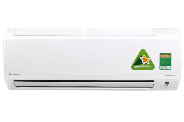 Top 10 Máy lạnh, điều hòa Inverter tiết kiệm điện nhất hiện nay