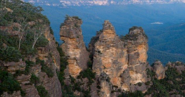 Top 10 điều lạ thường nhất về địa chất bạn có thể bạn chưa biết
