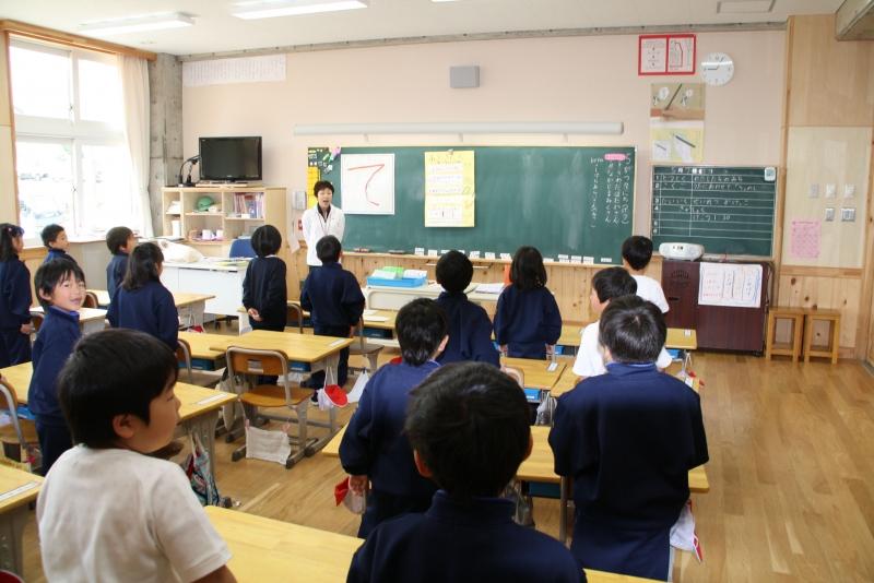 Top 10 Điều thú vị nhất về học sinh ở Nhật Bản