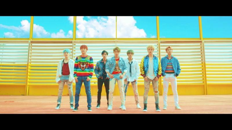 Top 12 Bài hát K-pop có lượt view khủng nhất