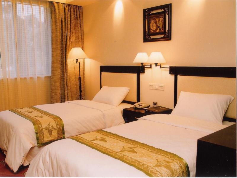 Đồ Sơn Resort