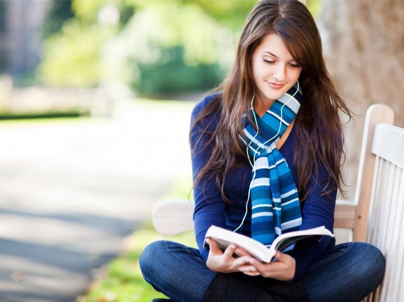 Top 11 Cách để viết một bài văn hay và chất lượng