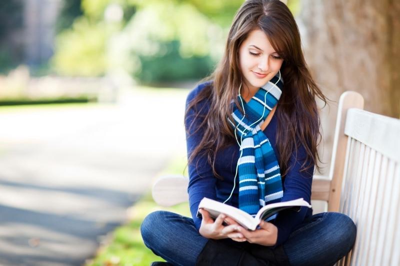 Top 10 Cách giúp cải thiện và thay đổi bản thân tốt nhất