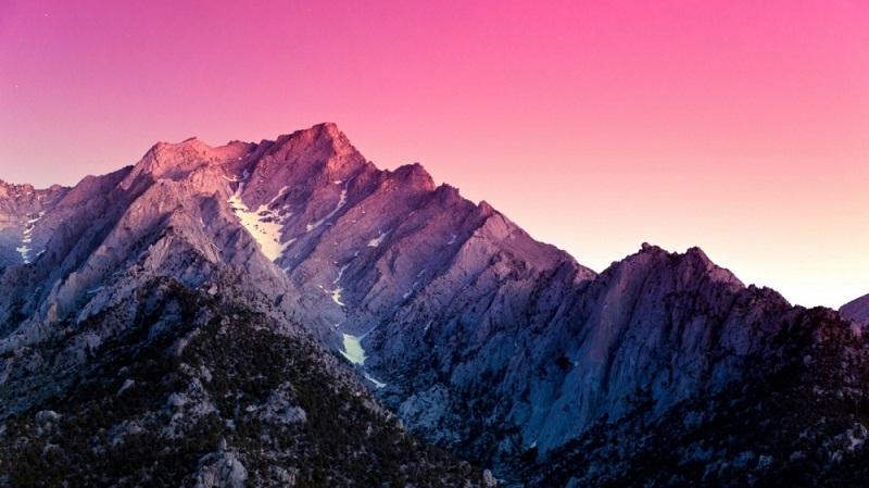 Top 26 địa điểm đẹp và ấn tượng nhất trên thế giới