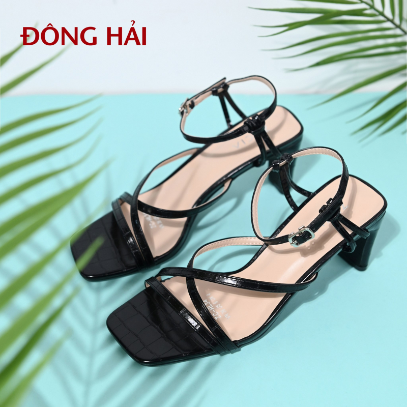Top 9 Shop giày nữ đẹp nhất quận Hai Bà Trưng, Hà Nội