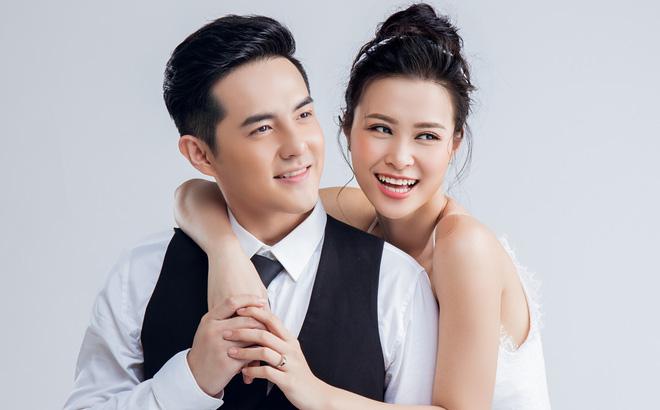 """Top 10 Cặp đôi """"tiên đồng ngọc nữ"""" của showbiz Việt hiện nay"""