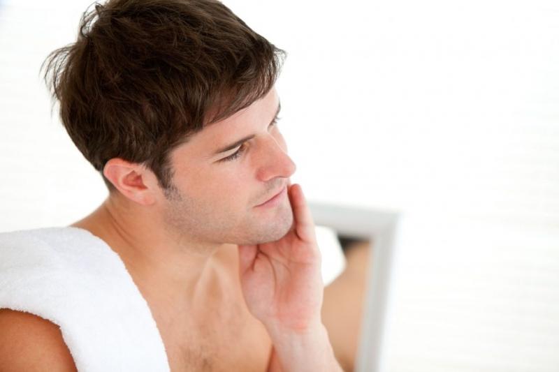 Top 12 Dấu hiệu nghi vấn chồng bạn ngoại tình