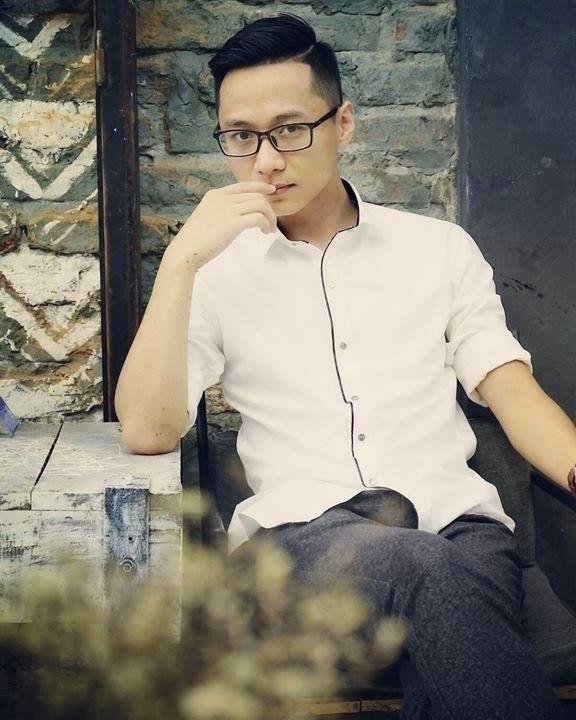 Top 7 Tác giả trẻ Việt Nam được yêu thích nhất hiện nay