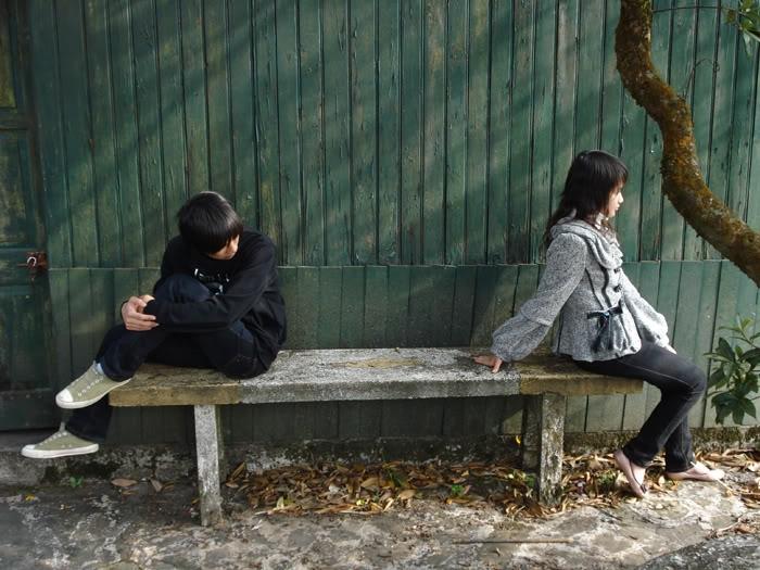 Top 10 Cách ứng xử sau thông minh khi chia tay