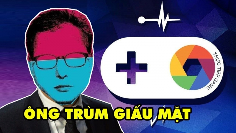 Top 7 Streamer nổi tiếng nhất Việt Nam