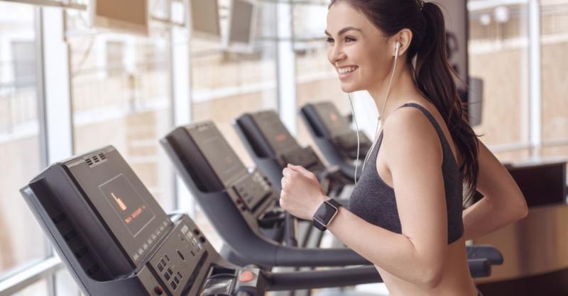 Top 10 điều không nên làm ở phòng tập gym để giữ phép lịch sự
