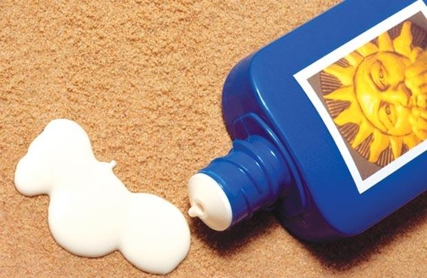 Top 10 Lời khuyên hữu ích để sử dụng kem chống nắng hiệu quả