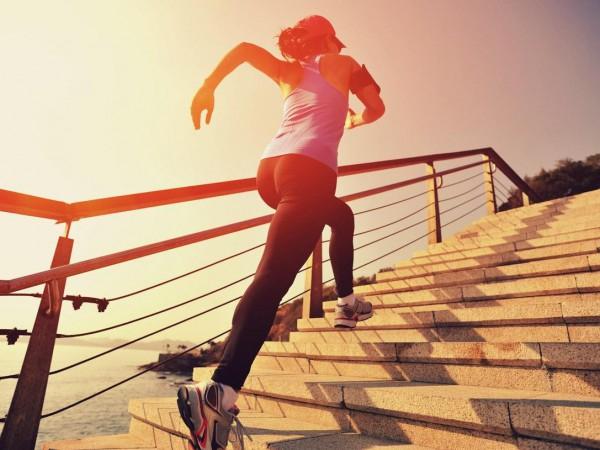 Top 12 điều bạn phải buông bỏ để cuộc sống tốt đẹp hơn