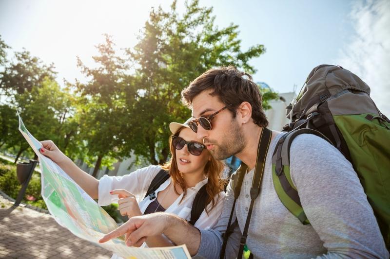 Top 10 điều cần lưu ý để chuyến du lịch của các cặp đôi được trọn vẹn nhất