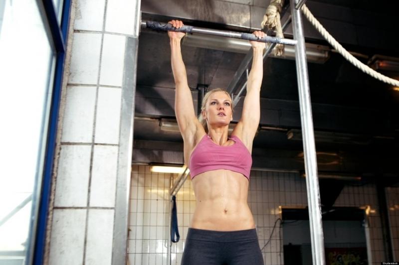 Top 8 Bí quyết tăng chiều cao hiệu quả nhất bằng các bài tập đơn giản