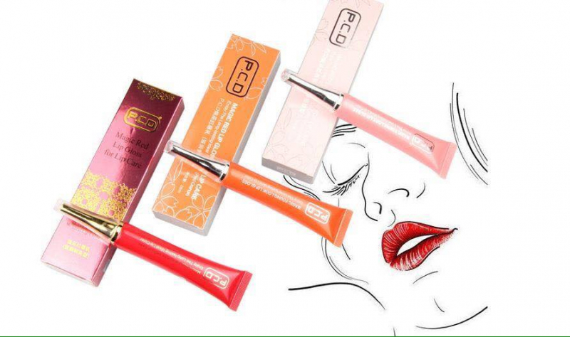 Top 10 Sản phẩm dưỡng kích màu môi sau phun xăm chất lượng nhất
