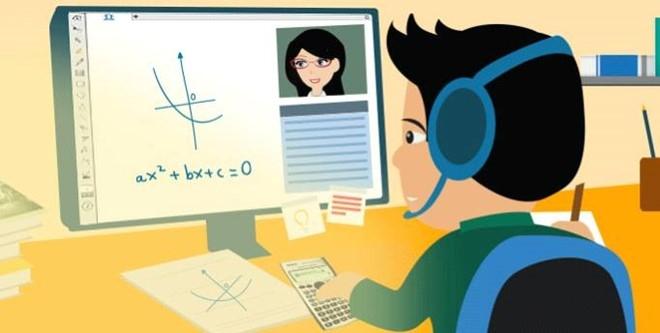 Top 9 Trang web giúp bạn học một khóa online hiệu quả