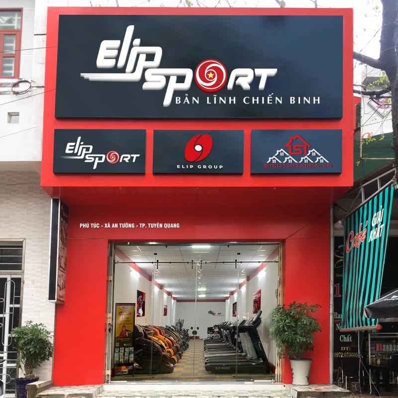 Top 4 Địa chỉ bán ghế massage uy tín nhất Tuyên Quang