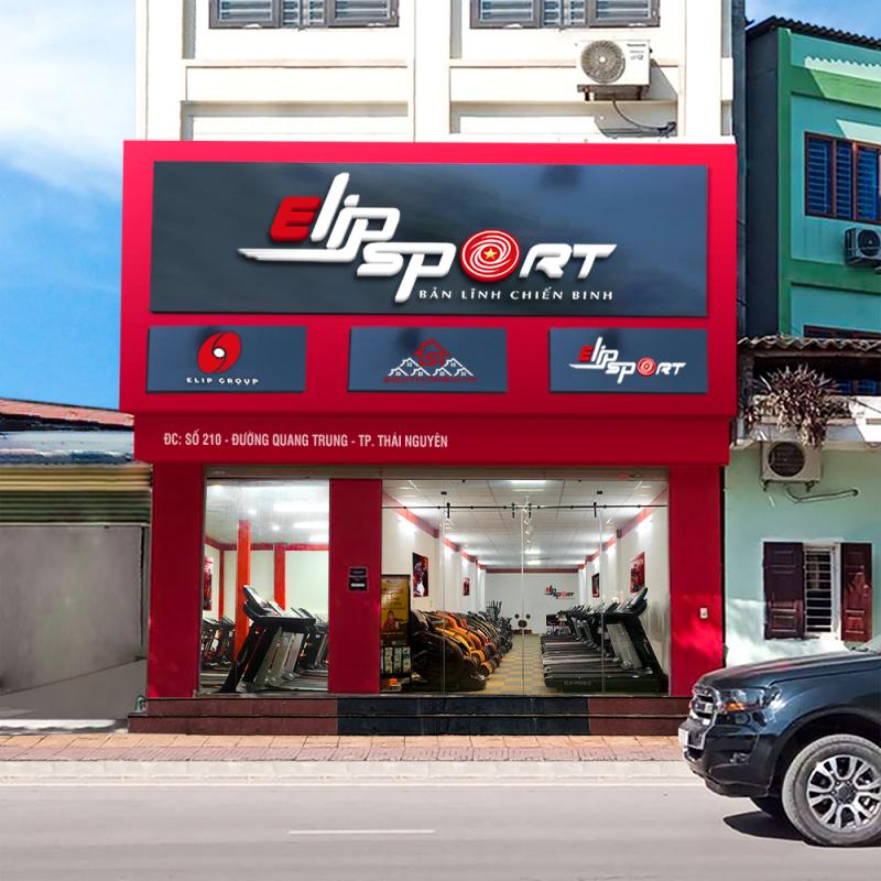 Top 5 Địa chỉ bán ghế massage uy tín nhất Thái Nguyên
