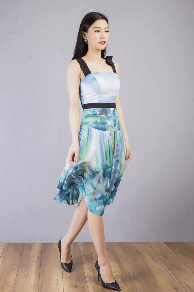 Top 9 Shop thời trang đẹp nhất ở Đà Lạt, Lâm Đồng