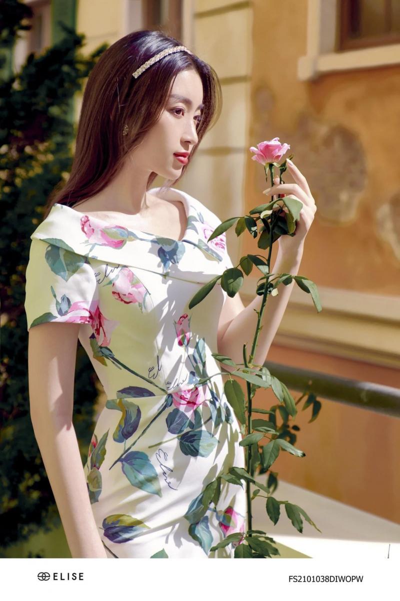 Top 10 Shop thời trang nữ đẹp và chất lượng nhất quận 2, TP. HCM