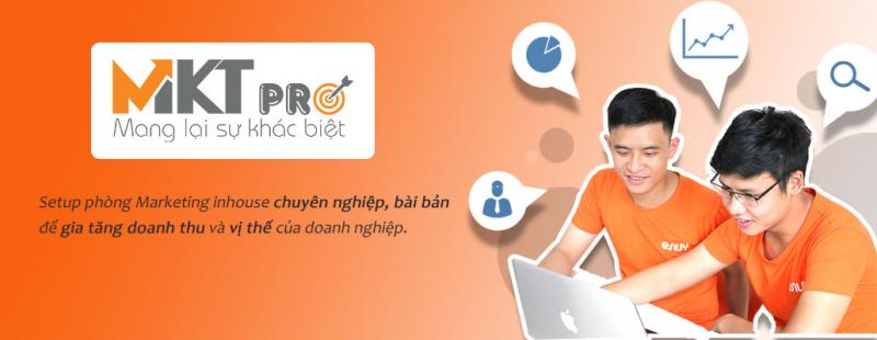 Top 5 Dịch vụ setup văn phòng marketing chuyên nghiệp và uy tín nhất tại Hà Nội