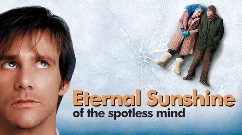 Thông qua Eternal Sunshine chúng ta biết được rằng tình yêu không đơn giản chỉ là yêu mà nó còn là sự thông cảm, sẻ chia, lưu giữ những kí ức đẹp của nhau.
