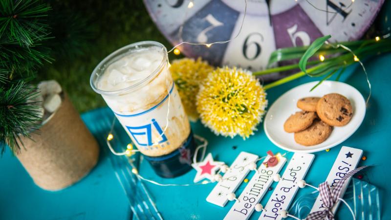 Top 15 Quán trà sữa vỉa hè ngon nhất Đà Nẵng