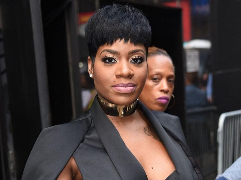 Top 16 Nữ nghệ sĩ R&B nổi bật nhất thập niên 2000