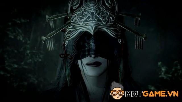 """Fatal Frame: Maiden of Black Water chính thức """"comeback"""" trên PS5"""