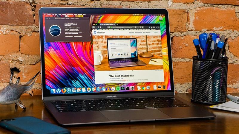 Top 10 địa chỉ mua Macbook uy tín, chính hãng tại Hải Phòng
