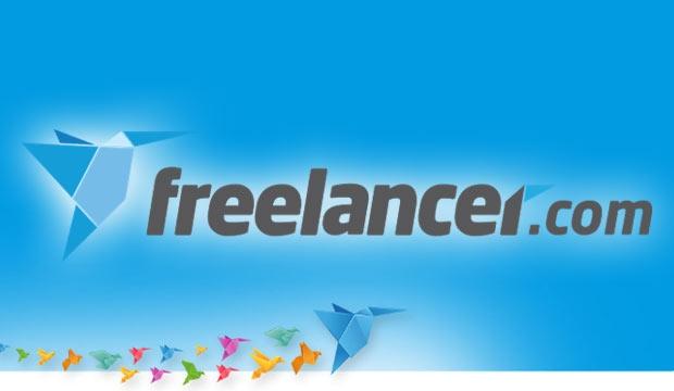 Top 13 Trang web freelancer làm việc trực tuyến tốt nhất