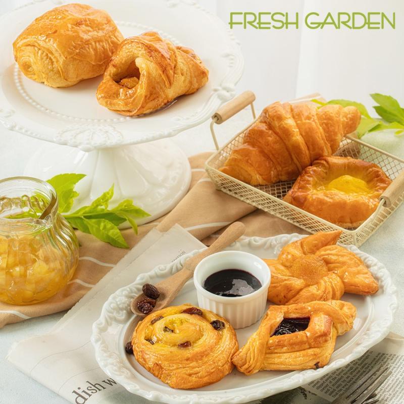 Top 10 Cửa hàng bánh ngọt ngon nhất tại quận Cầu Giấy, TP Hà Nội