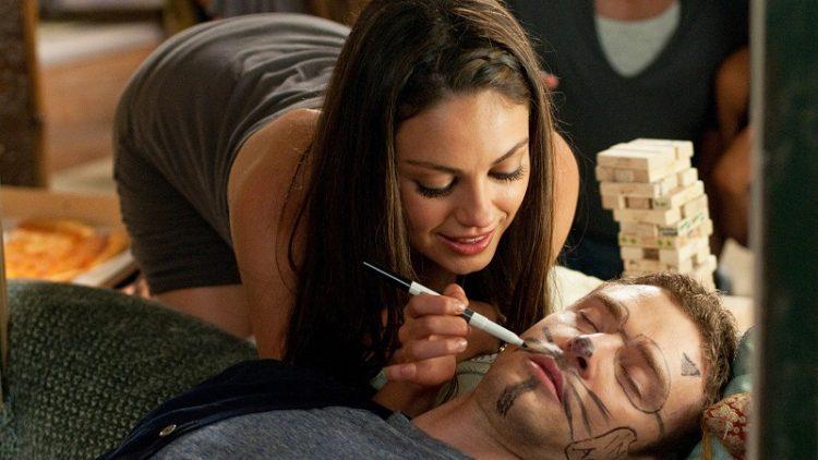 Top 7 Bộ phim tình cảm hài hay nhất dành riêng cho ngày Valentine