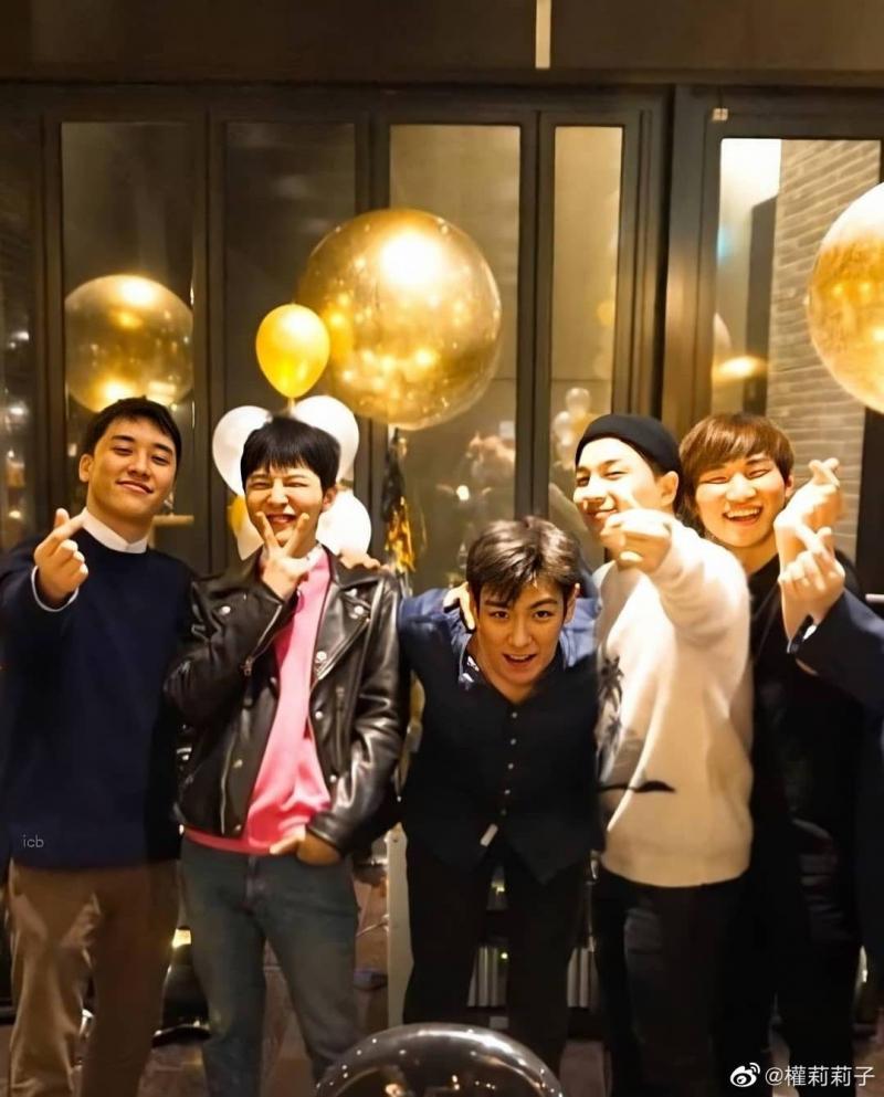 Top 10 Nam thần Hàn Quốc có nụ cười đẹp nhất