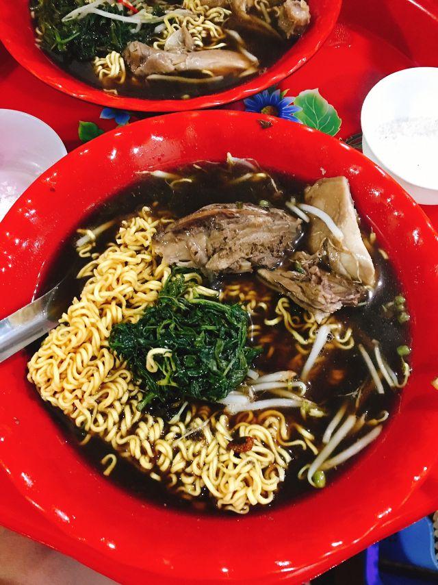 Top 7 địa chỉ ăn Gà Tần ngon nhất Hà Nội
