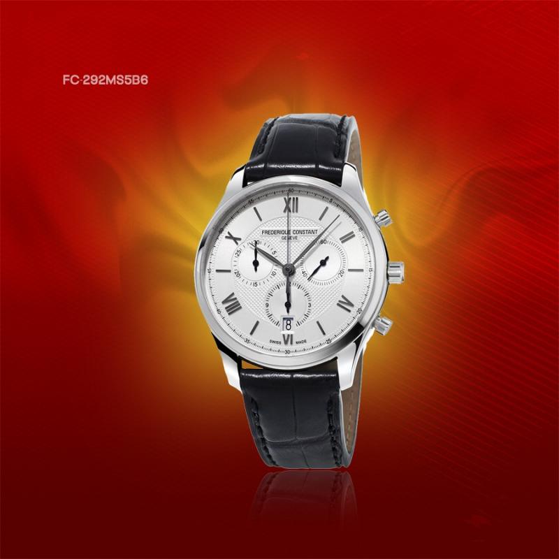 Top 4 Cửa hàng bán đồng hồ uy tín nhất quận 3, TP. HCM