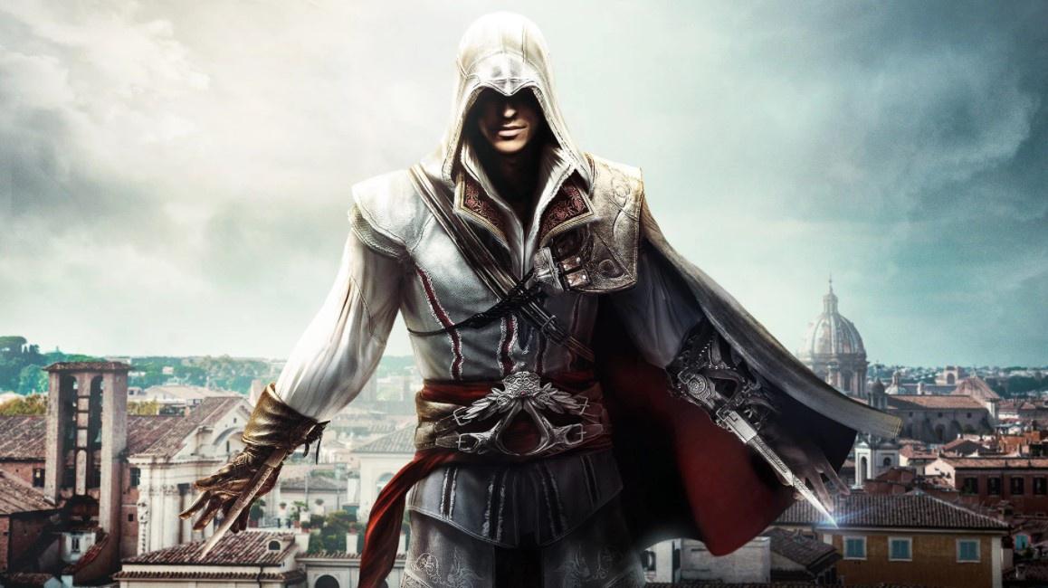 Các tựa game được dự đoán sẽ gây bất ngờ tại E3 2021
