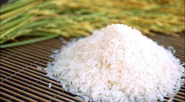 Top 10 Loại gạo được người dân ưa chuộng nhất Việt Nam