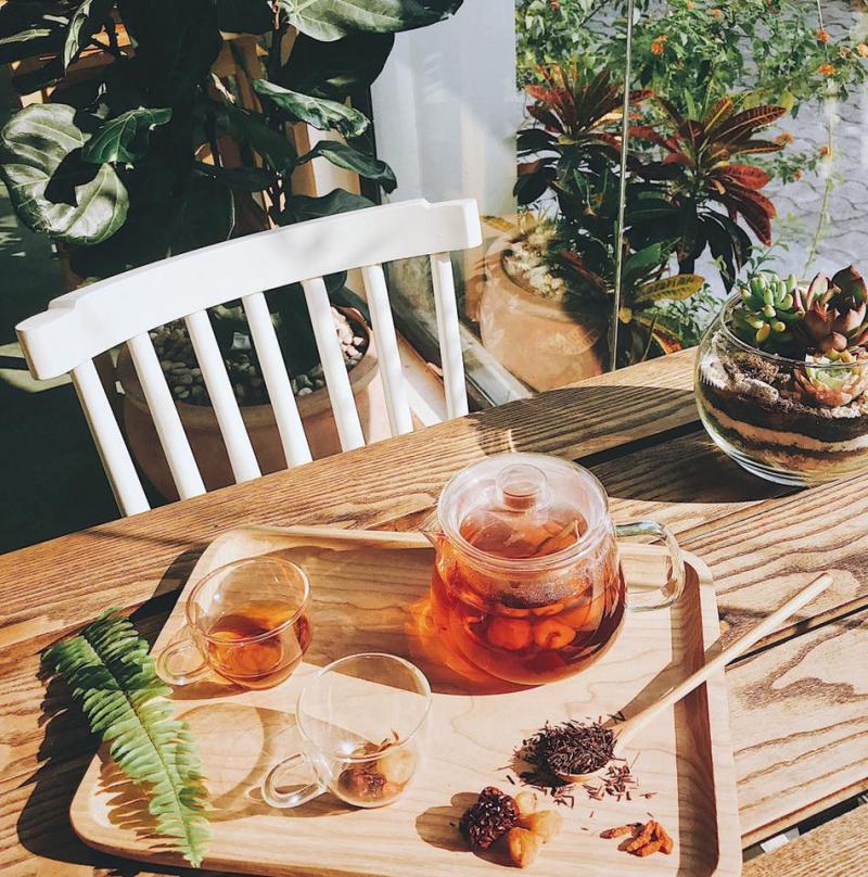 Top 29 Tiệm bánh ngon rẻ ở Hà Nội thu hút khách nhất