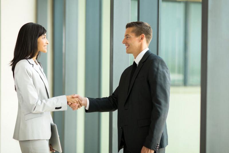 Top 11 Bí quyết giúp bạn bán hàng thành công